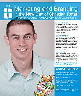 Abiah_marketing-_branding