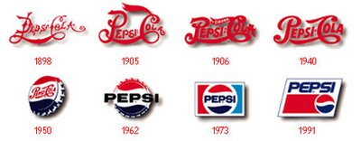 Logo_pepsi