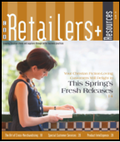 Retailers+Resources