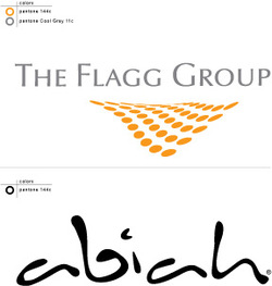 Flagggroup_abiah_logo_3
