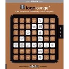 Logo_lounge_4_2