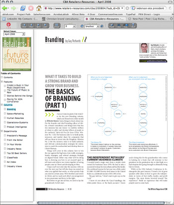 Cba_branding_artical